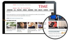 native_advertising_time_magazine