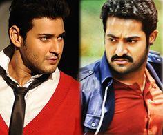 Sharwanand Ready To Fight With Mahesh And Ntr | మహేష్ , ఎన్టీఆర్ అంటే భయమే లేదా | Tollywood Telugu News - Tollywood