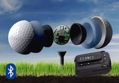 Choose among a wide range of golf balls and enhance your golf experience. Coregolf provides you personalized golf balls from the top brands of UK. Golf Ball, Core