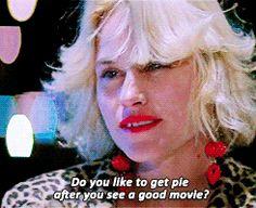 Patricia Arquette in True Romance (1993). http://www.dazeddigital.com/artsandculture/article/16955/1/film-news