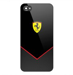 #ferrari #new #best #hot #trends #rare #cheap #iphone #fashion #favorite #design #custom #top #case #cover #skin #trending