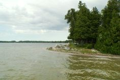 Amazing Northern Michigan Homes: Lake Leelanau Peninsula - Northern Michigan's News Leader