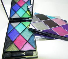 #Rubor #RuborMaquillaje #Maquillaje #Maybelline #Tipos #Bogota #Colombia Maybelline, Tie Clip, Make Up, Blush, Bogota Colombia, Tie Pin