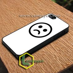 Smiley Sad Face Phone Case iPhone cases, Samsung Galaxy cases, HTC one cases