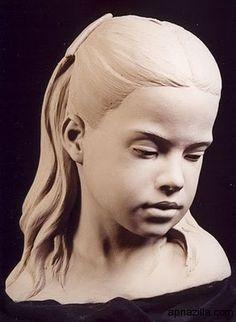 Amazing Sculpture Art  (1)