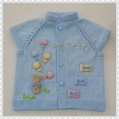 Hızlı ve Kolay Resim Paylaşımı - resim yükle - resim paylaş - Hızlı Resim [] # # #Tmy, # #Suleyman, # #Huli, # #Knit #Children, # #960 #960, # #Braids, # #Table #Runners, # #Baby #Sweaters, # #Knitted #Baby