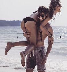 Nox loves putting Carmen over his shoulder. ~Sol