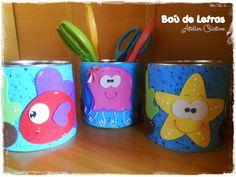 .::BAÚ DE LETRAS::. E.v.a. e Scrapbook: Sala de Aula Bug Crafts, Foam Crafts, Diy And Crafts, Arts And Crafts, Projects For Kids, Diy For Kids, Crafts For Kids, Letter E Craft, Diy Y Manualidades