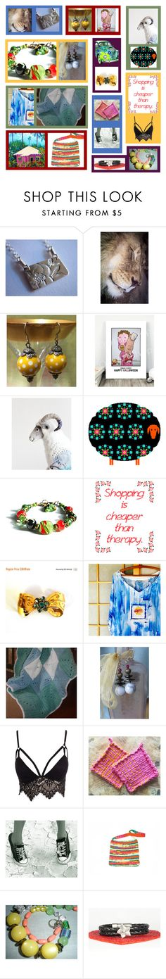 """""""Therapy 3:30 PM"""" by igottahaveitnecklace ❤ liked on Polyvore featuring HUGO, Therapy, CORO and Club L"""