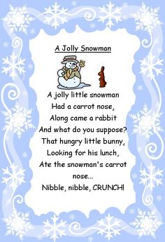 and Christmas Songs - A selection of winter themed songs. and Christmas Songs - A selection of winter themed songs. Preschool Christmas Songs, Xmas Songs, Christmas Poems, Christmas Program, Christmas Concert, Preschool Music, Christmas Songs For Toddlers, Winter Songs For Preschool, Christmas Nursery Rhymes