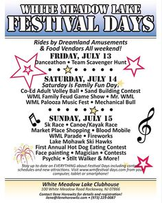 Family Feud Game Show, Family Fun Day, Music Fest, Fireworks, Something To Do, Entertainment, Instagram, Entertaining