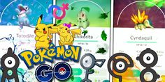 Unown Is Really Hard To Find In Pokemon Go - See more at: http://www.pokemonbux.com/news/unown-is-really-hard-to-find-in-pokemon-go-21199