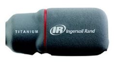 Ingersoll Rand 2135M-BOOT Protective Tool Boot by Ingersoll-Rand. $14.14. From the Manufacturer                Protective tool boot for use with the following tools: 2135TIMAX, 2135Ti-2MAX, 2135QTiMAX, 2135PTiMAX, 2135QTi-2MAX, 2135QPTiMAX                                    Product Description                Black/Red/Grey Protective Tool Boot For All 2135Timax Tools