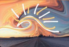 See more of pureluxuriess's content on VSCO. Macbook Air Wallpaper, Cute Desktop Wallpaper, Aesthetic Desktop Wallpaper, Pastel Wallpaper, Computer Wallpaper, Pretty Wallpapers, Screen Wallpaper, Wallpaper Backgrounds, Vintage Desktop Wallpapers