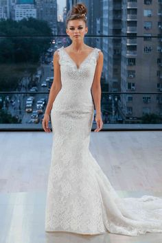 a506fac0d269e MAKE AN APPOINTMENT — Isabel O'Neil Bridal Collection • Tampa's Most  Stylish Bridal Boutique