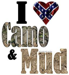Like The Camo Heart Without The Chevy Emblem Tattoos