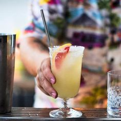 A Bangkok Bar Is Building a Temple to Tequila and Mezcal