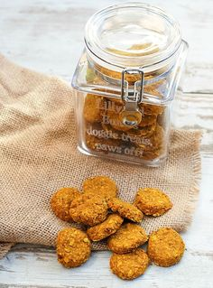 Turmeric is an amazing herb. It is called the spice of life and at first glance it would appear to be almost anti-everything; to add to its awesomeness it is also the most potent natural anti-infla…