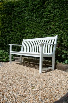89 Best Garden Benches images in 2014 | Bench, Garden