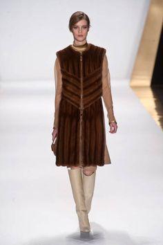 Fall 2013 Fur . J. Mendel.