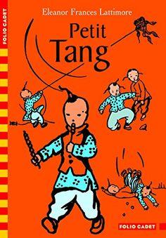 Petit Tang de Eleanor Frances Lattimore https://www.amazon.fr/dp/2070612155/ref=cm_sw_r_pi_dp_U_x_zkWCAbAN6ZDMM