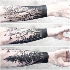 See Another Post : See Follow Me : Tattoo-Design