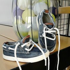For sale! Baby boy summer shoes from Zara