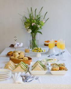 Juhlat arjen keskelle #uusisiwa #pääsiäinen #juhlat #ruoka # ateria #easter #party #food #siwa #lähikauppa #suolaajahunajaa