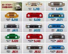 Suzuki era #suzuki #suzukisamurai #samurai #sj410 #sj413 #lj80 #lj81 #suzukioffroad #4wd #samination #instadaily #g13 #f10a #f8a #jimny #zook #jb32 #jb31 #ja51 #sj40