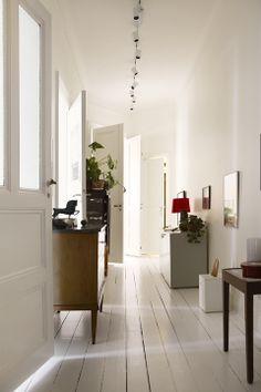 Veckans utvalda / Selected Interiors #31