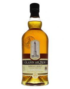 LA DISTILLERIE  GLANN AR MOR :Celtic Whisky Compagnie  2, allée des Embruns  22610 Larmor-Pleubian  France http://www.glannarmor.com/accueil.htm