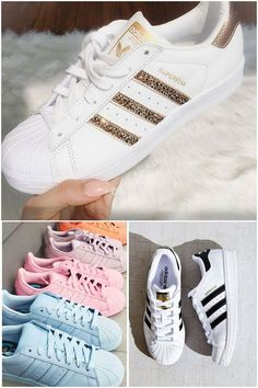 on sale 8c21f 68cb5 Adidas Superstar, Adidas Sneakers, Shoe, Adidas Shoes