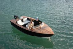 V hull stitch and glue boat – Jamie Poynton – Boat Building Academy – Boat B… – Hobbies paining body for kids and adult Wooden Boat Kits, Wooden Boat Building, Wooden Boat Plans, Boat Building Plans, Runabout Boat, Classic Wooden Boats, Ski Boats, Boat Projects, Vintage Boats