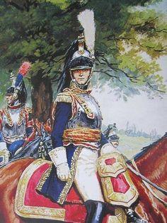 General D'Hatpoul
