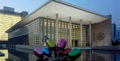 US Embassy Beijing