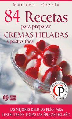 #ClippedOnIssuu from 84 recetas para prepara cremas heladas