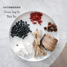 This domain may be for sale! Chinese Soup Recipes, Chicken Soup Recipes, Asian Recipes, Healthy Recipes, Chinese Herbs, Chinese Food, Chinese Desserts, Chinese Medicine, Dim Sum