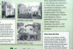 Swanhurst Manor Luxury Home Estate Auction October 12, 2013