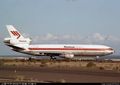 PH-MBP. McDonnell Douglas DC-10-30(CF). JetPhotos.com is the biggest database of aviation photographs with over 3 million screened photos online!