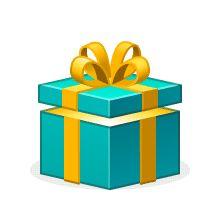 Skype emoticons Free Animated Gifs, Animated Emoticons, Animated Cartoons, Emoji Love, Cute Emoji, Happy Belated Birthday, Happy Birthday Gifts, Skype Emoticons, Middle Finger Emoji