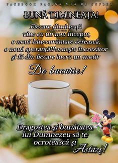 God Prayer, Prayers, Mugs, Tableware, Poster, Dinnerware, Tablewares, Mug, Place Settings