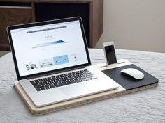 $129.99 Slate: Mobile LapDesk (iskelter.com)