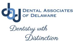 Welcome to Dental Associates of Delaware  Your Local Wilmington, Middletown & Hockessin, DE Family & Cosmetic Dentists!