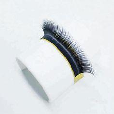 Private label c cc curl beauty works bulk eyelash extension - Silk Eyelash Extensions Silk Eyelash Extensions, Private Label, Eye Make Up, False Eyelashes, Cleanser, Curls, It Works, Eyes, Makeup