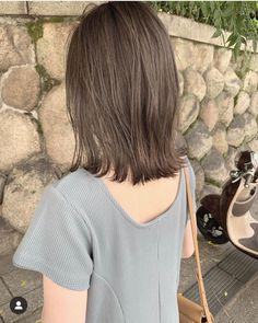 Medium Hair Styles, Natural Hair Styles, Long Hair Styles, Middle Hair Cut, Bushy Eyebrows, Shot Hair Styles, Hair Images, Brown Hair With Highlights, Hair Pins