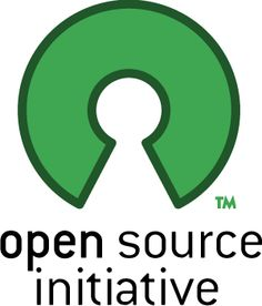 Explains what open source is, and how it can be used!