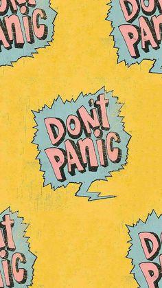 44 Ideas For Pop Art Wallpaper Pattern Illustrations