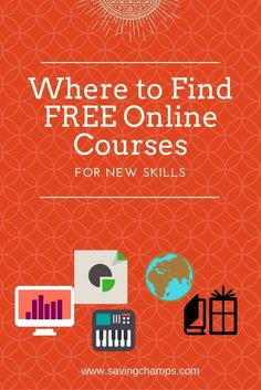 Check out these resources for best free online courses. Online learning, self-improvement, personal development, free courses, free resources, online resources, be successful. personal development