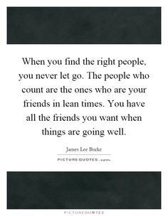 james lee burke quotes - Google Search Importance Of Education, Education For All, Education Quotes, James Lee Burke, Racing Quotes, Personal Relationship, John F Kennedy, Old Quotes, Some Words