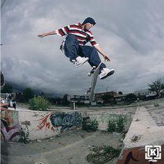 Tom Penny HIGH